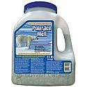 Polar 5KG Shaker Ice Melt